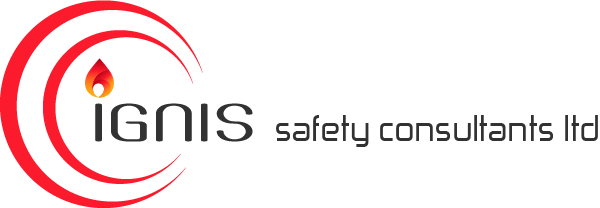 Ignis Safety