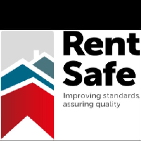 Landlords accreditation scheme (Rent Safe)