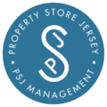 Property Store Jersey
