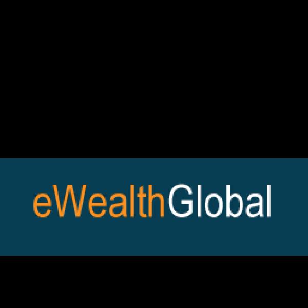 eWealth Global