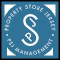 Property Store Jersey