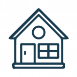 Property-Store-Jersey-Service-Icons-3