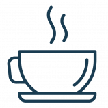 Property-Store-Jersey-Service-Icons-coffee