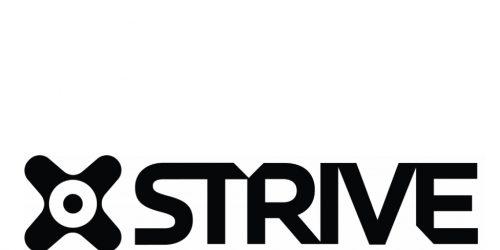 strive-21